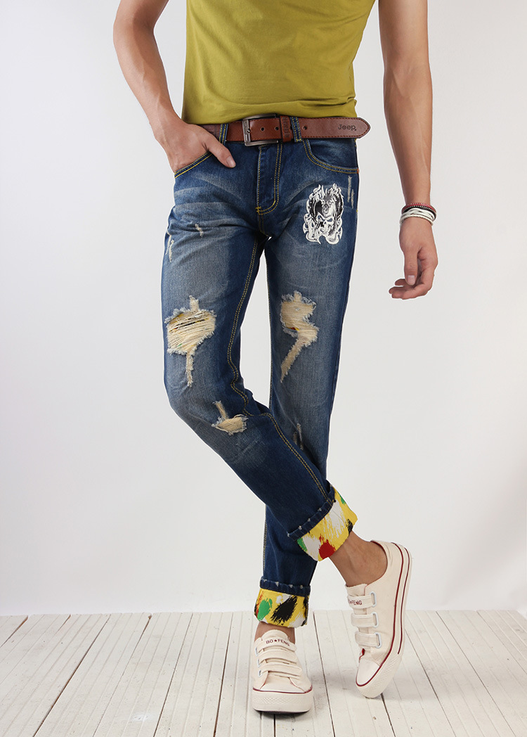 Compare Prices on Cheap Mens Jeans for Sale- Online Shopping/Buy