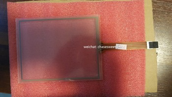 New 135x103 135*103mm  4wire 90mm touch screen