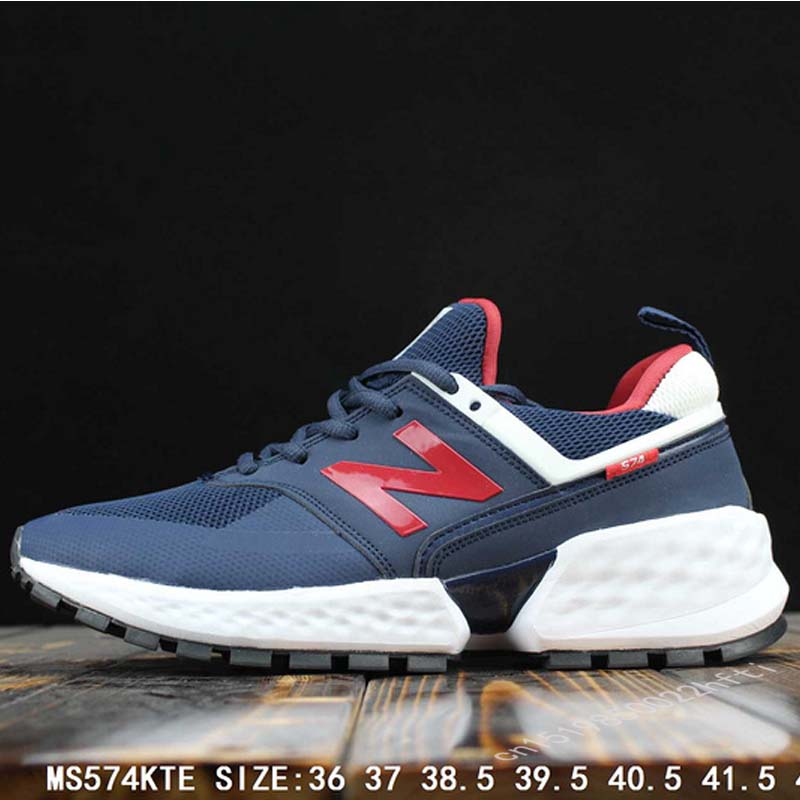 2019 NEW BALANCE MS574KTE  mens Running Shoes 574 Womens Breathable Outdoor Sneakers size Eur 36-45 999 9982019 NEW BALANCE MS574KTE  mens Running Shoes 574 Womens Breathable Outdoor Sneakers size Eur 36-45 999 998