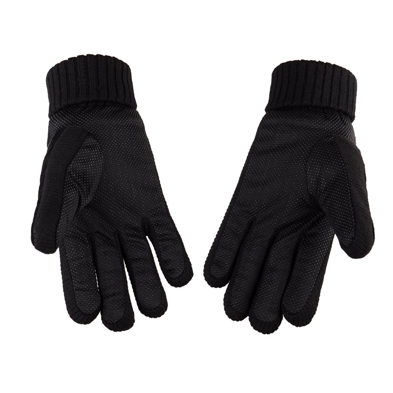 DICHSKI New Men's Sports Ski Skiing Gloves Snowboard Snowmobile Motorcycle Riding Winter Windproof For Woman Unisex Snow Gloves