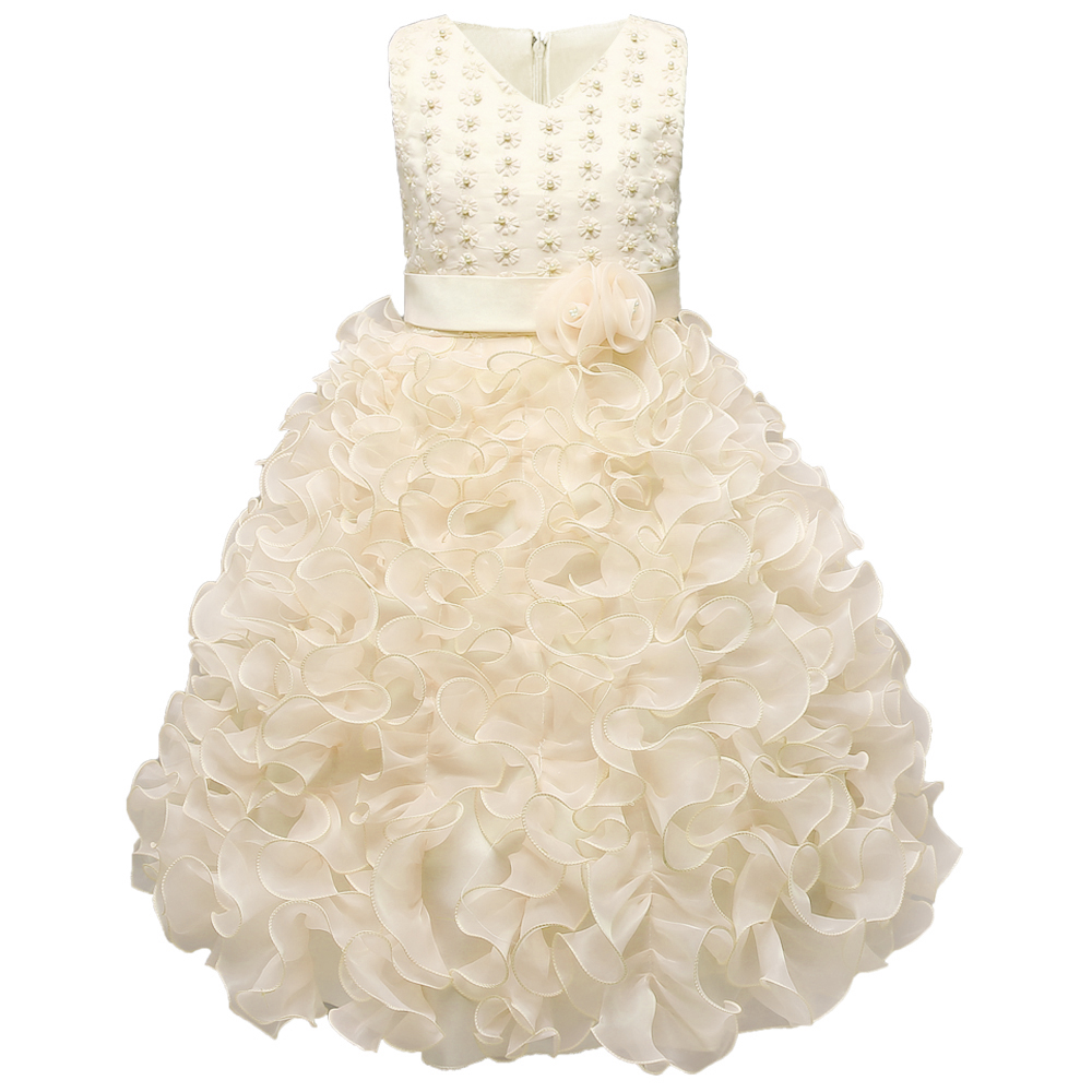 Compare Prices on Frock Clothing- Online Shopping/Buy Low Price ...