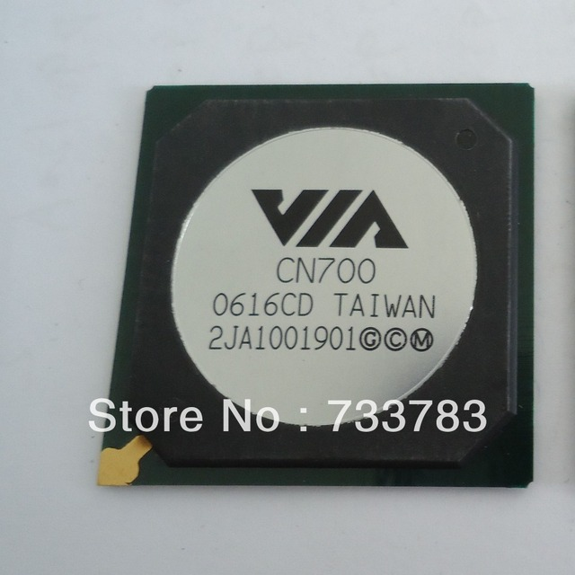 CN700  integrated chipset 100% new, Lead-free solder ball, Ensure original, not refurbished or teardown