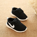 baby tenis children sandal lace-up mesh breathable first walker boys sport shoes kids girls casual season fashion kids sneakers