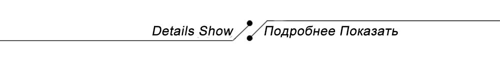 HTB15jPFi4naK1RjSZFBq6AW7VXaA.jpg?width=1000&height=125&hash=1125