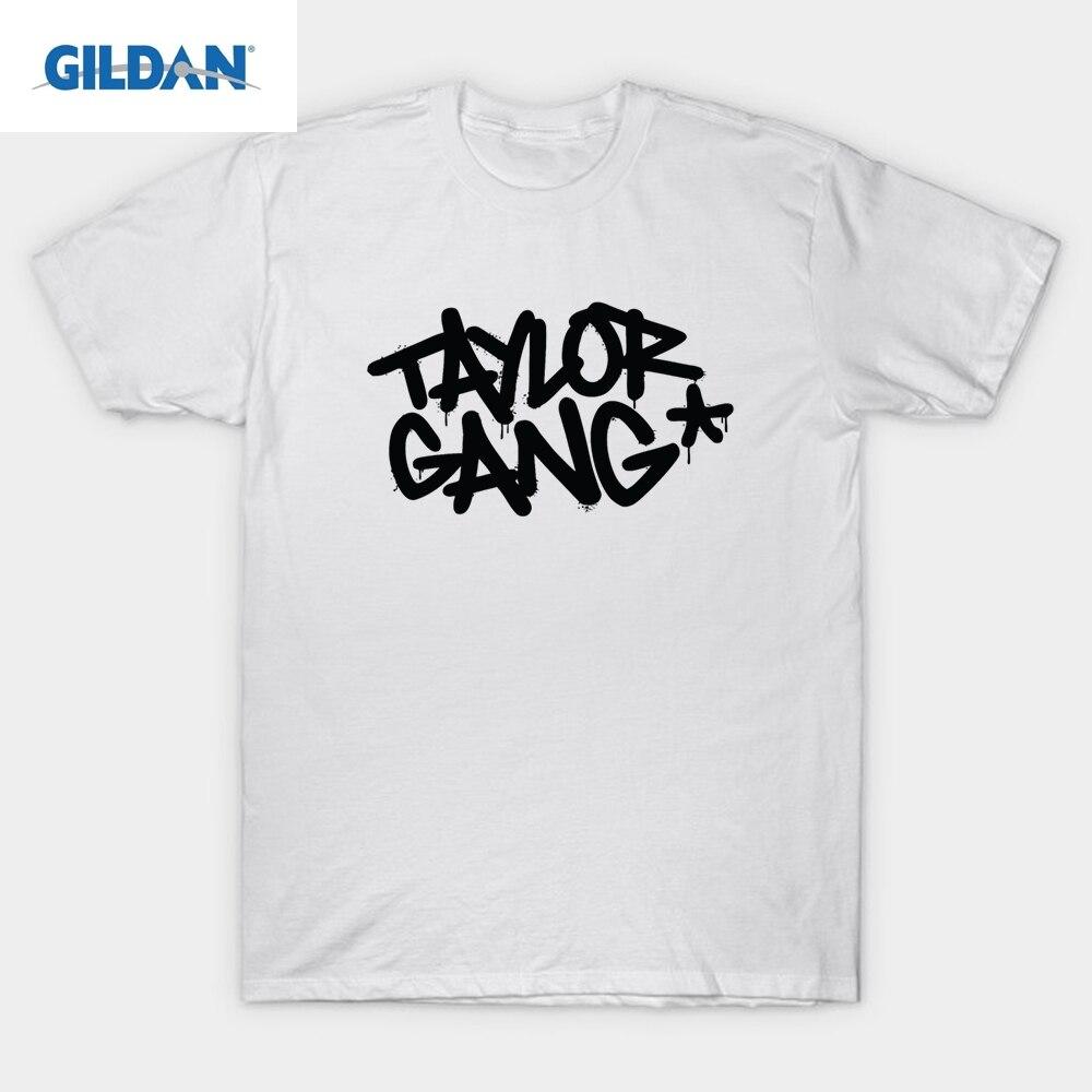 Taylor Gang Merch