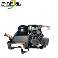E deal Ink pump for epson 1390 1400 1430 1500W L1800 L1300 EP 4004 pump unit cleaning unit INK SYSTEM ASSY capping station unit