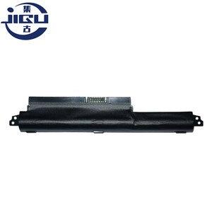 """Image 3 - Bateria do laptopa jigu A31LMH2 A31N1302 bateria do asus dla VivoBook X200CA X200MA X200M X200LA F200CA 200CA 11.6 """"A31LMH2 A31LM9H"""