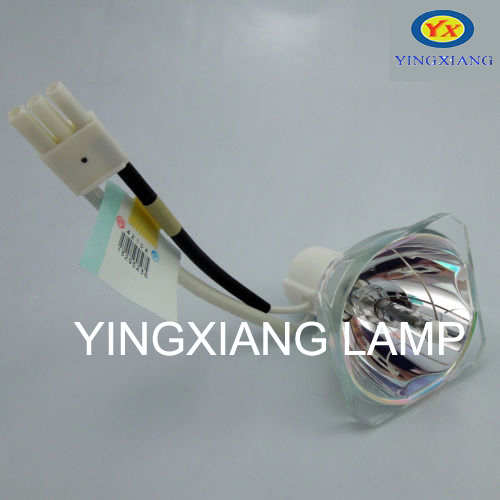 ФОТО New Projector Bare Lamp Bulb ELPLP41/V13H010L41 for EPSON X6LU EH-TW420 EMP-260,High Quality