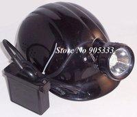 3W Cree LED Miner Lamp Cap Lamp Headlight Free Shipping