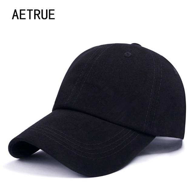 Berretto da baseball uomo donna snapback cappellini casquette cappelli di  marca osso per uomo donna solid 028fc583ef8f