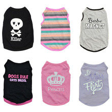 Cat dogs pets clothing