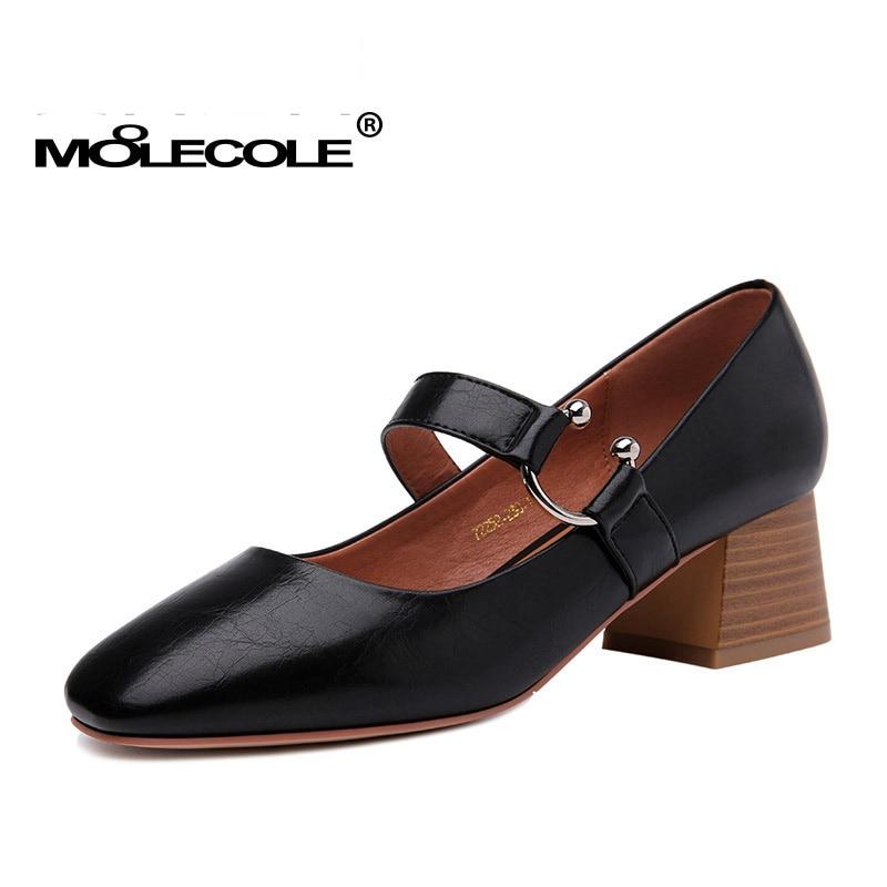Moolecole 2017 Noir Modèle Bout 72252 8 Cm Les Eur34 Talons Dame 39 En Usa4 Sandales 8 Ventes Chaussures Cuir 4 5 Pointu rose Métal Sur rr1ndxgp