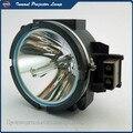 Оригинальная Лампа для проектора R9842020  R764225  R9842440 с OSRAM  лампа для P-VIP