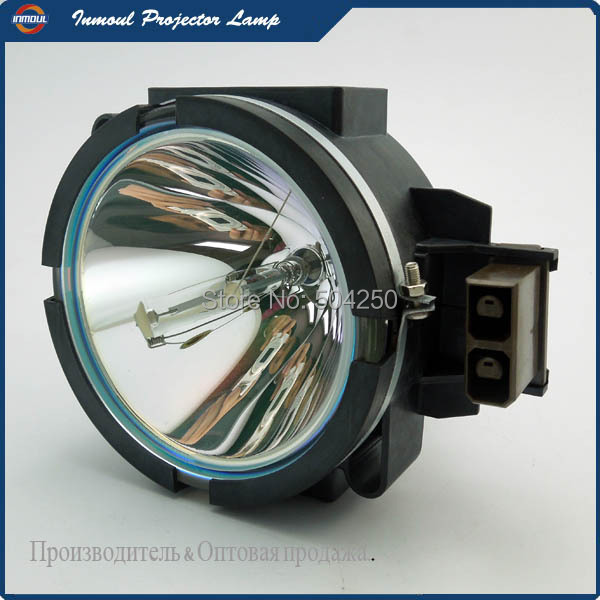 Barco Projector Cube Lamp R9842020 R764225 R9842440 With OSRAM P VIP Bulb Lamp Life 5000 Hours