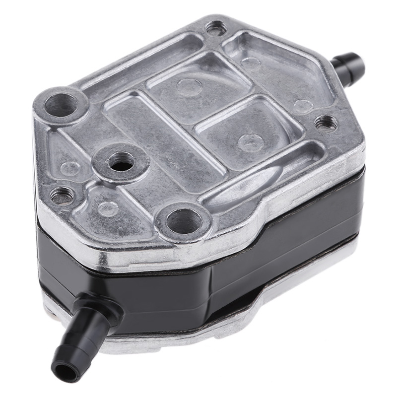 Image 5 - 1 Pcs Boat Outboard Motor Fuel Pump Replacement For 30HP 200HP Yamaha Parsun Tohatsu Suzuki Outboard Engine Etc Boat Accessories-in Boat Engine from Automobiles & Motorcycles