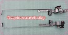 D'origine LCD LED charnières pour Acer Aspire V5 V5-431P V5-471P Gauche + Droite CHARNIÈRE