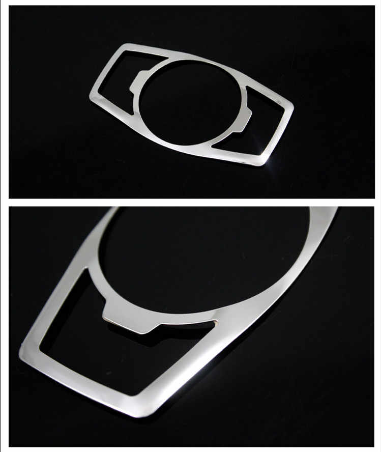 HEAD LIGHT KOPLAMP LAMP SWITCH KNOP PANEL CHROME COVER TRIMFOR FORD FOCUS KUGA ESCAPE 2012 2013 2014 2015