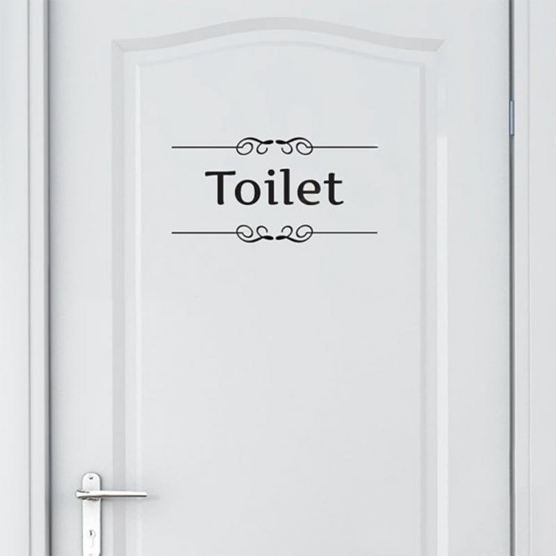 popular glass shower door decals-buy cheap glass shower door