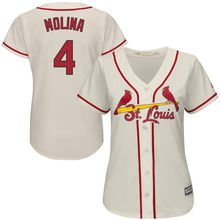 3c517a00 Buy cardinals mlb and get free shipping on AliExpress.com