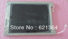 LTM10C042 professional lcd sales for industrial screen