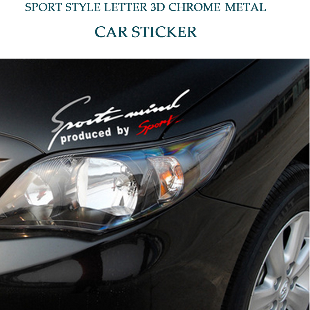 car stick