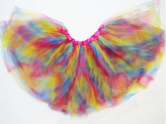 Baby-Girls-Kids-Child-Tutu-Ballet-Up-Tutus-Dance-Costume-Party-Short-Skirt-Enfant-Children-Kid-Girl-Clothing-Skirts-4