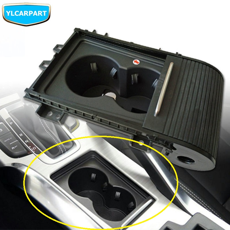 For Geely Atlas,Boyue,NL3,SUV,Proton X70,Emgrand X7 Sports,Car middle armrest storage box