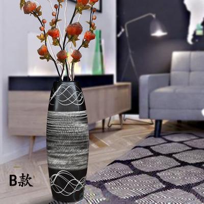 online get cheap große vase vereinbarungen -aliexpress.com ... - Grose Vasen Fur Wohnzimmer