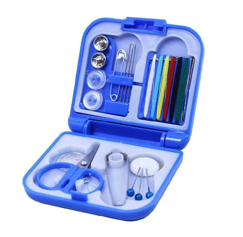 120pcs-Portable-Travel-Sewing-Kits-Box-Needle-Threads-Scissor-Thimble-Home-Tools (1)