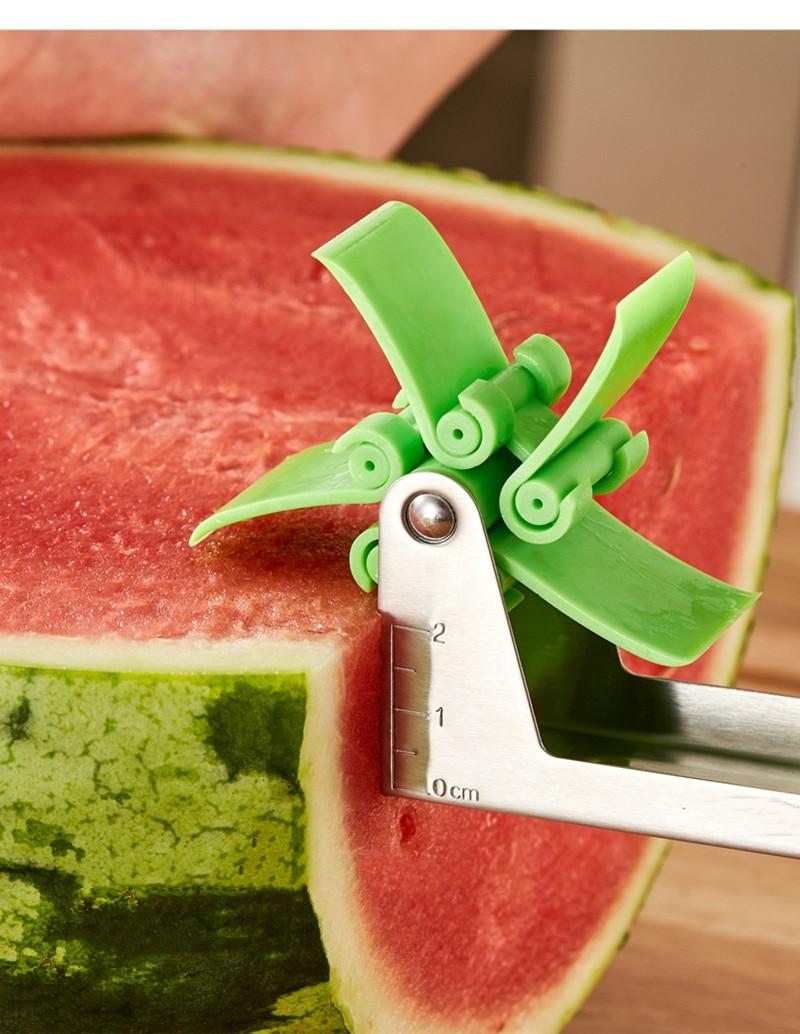 Watermelon Cutter | Moon Discount