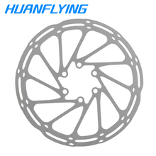 Bicycle Disc Brake Rotor 180mm/160mm 6 Bolt Style Suit for Shimano Sram Avid Hayes  Bicycle Hydraulic Disc Brake MTB Bike Road new mtb disc brake set hayes mx5 bike disc brake road bike brake calipers bike brake bicycle parts