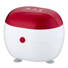 Mini  household jewelry  cleaning machine ultrasonic washing machine/ultrasonic washer