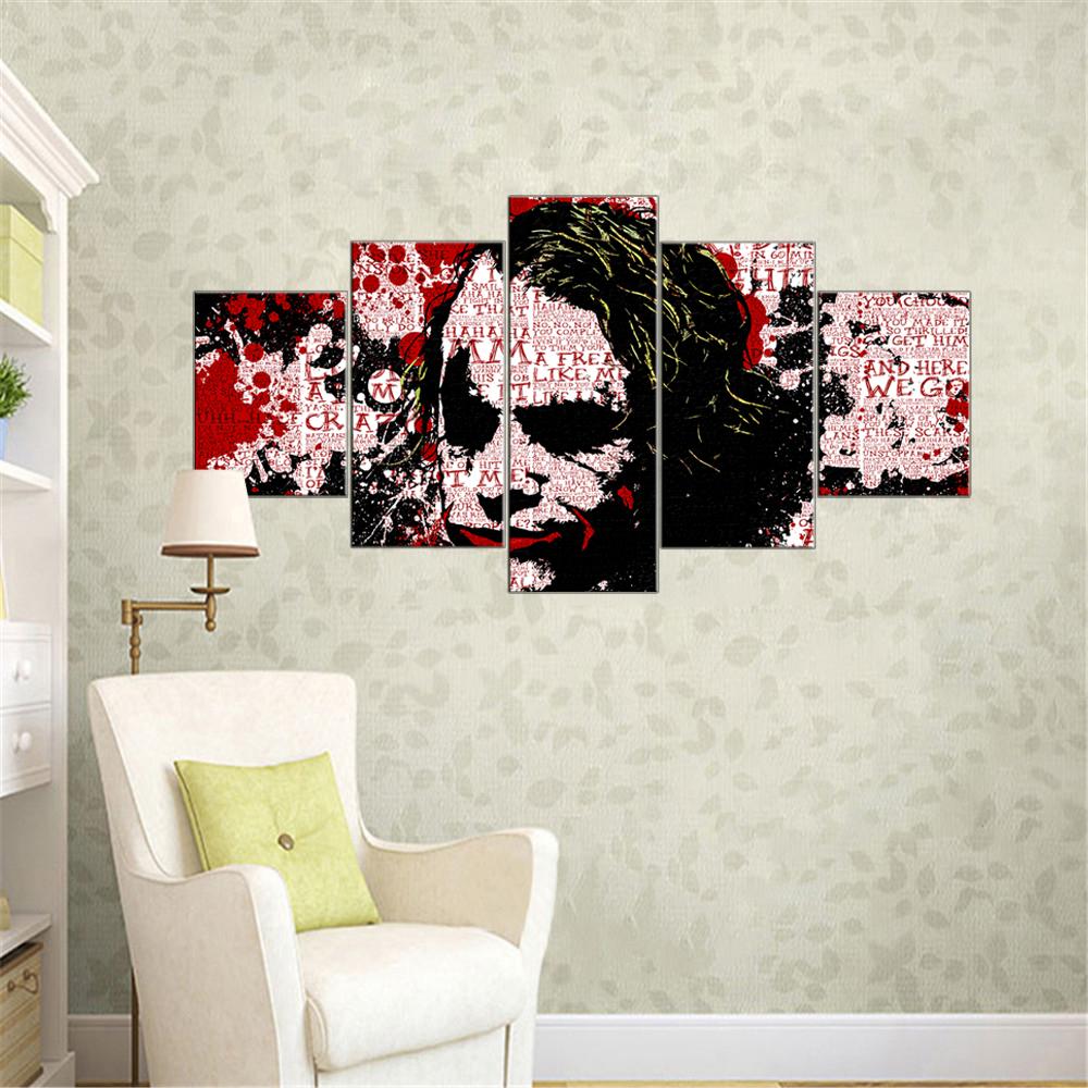 Ruang Simple Joker Dekorasi 10