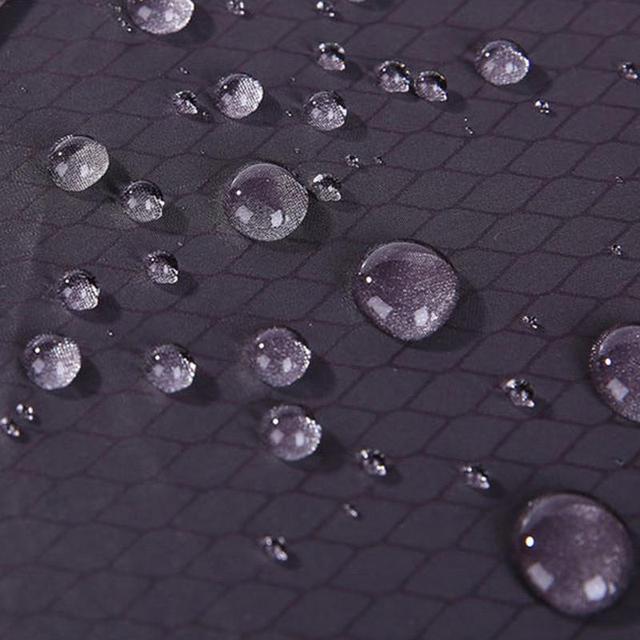 Pocket Waterproof Picnic Mat