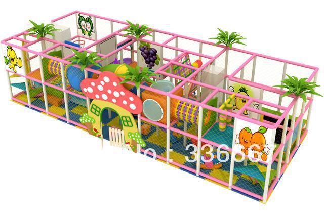 funnly colorido tema de juegos para nios sala de juegos equipo del patio todo actividades como