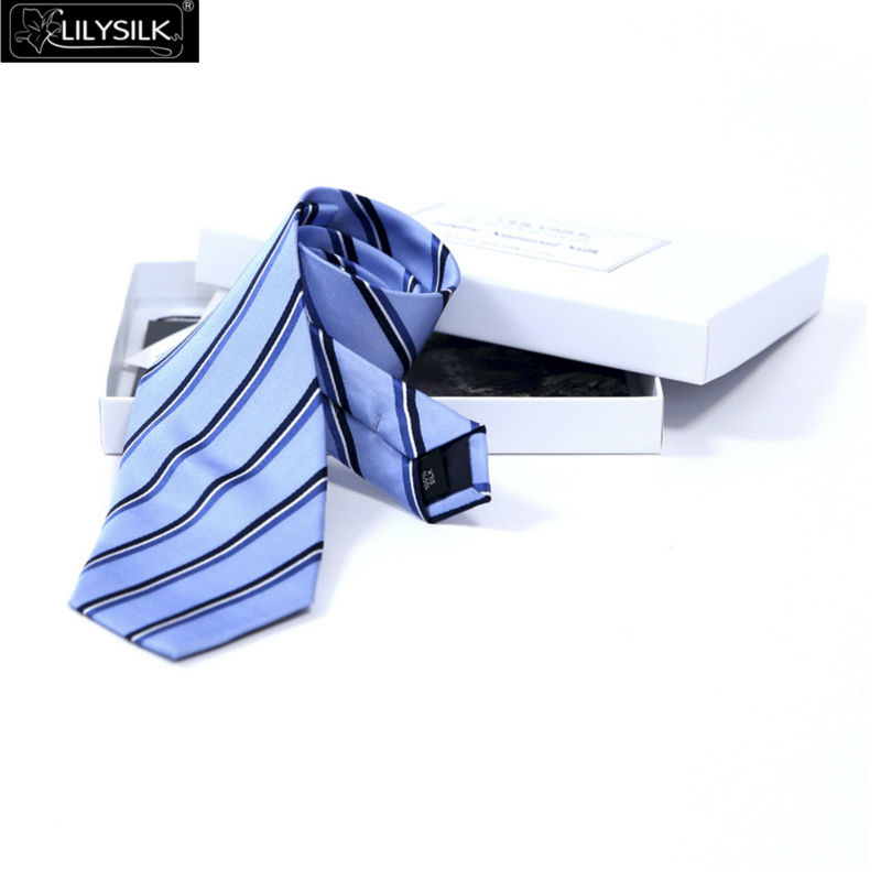 1000-light-blue-essential-stripe-silk-tie-for-men-05
