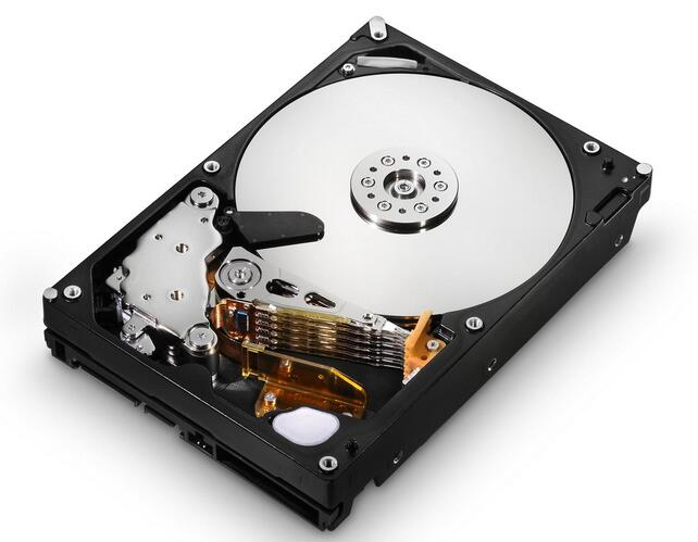 Hard drive 07N3842 09P4434 09P4435 3.5 18GB 10K SCSI 4MB one year warranty hard drive kw18l721 u160 68pin 3 5 18gb 10k scsi 4mb one year warranty