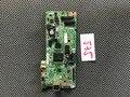 CB17 Основное устройство форматирования платы для принтера Epson L535