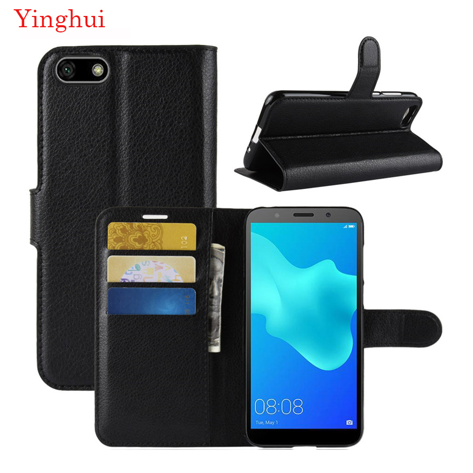 ᑎ‰ New! Perfect quality huawei ascend g75 honor 3x case and get