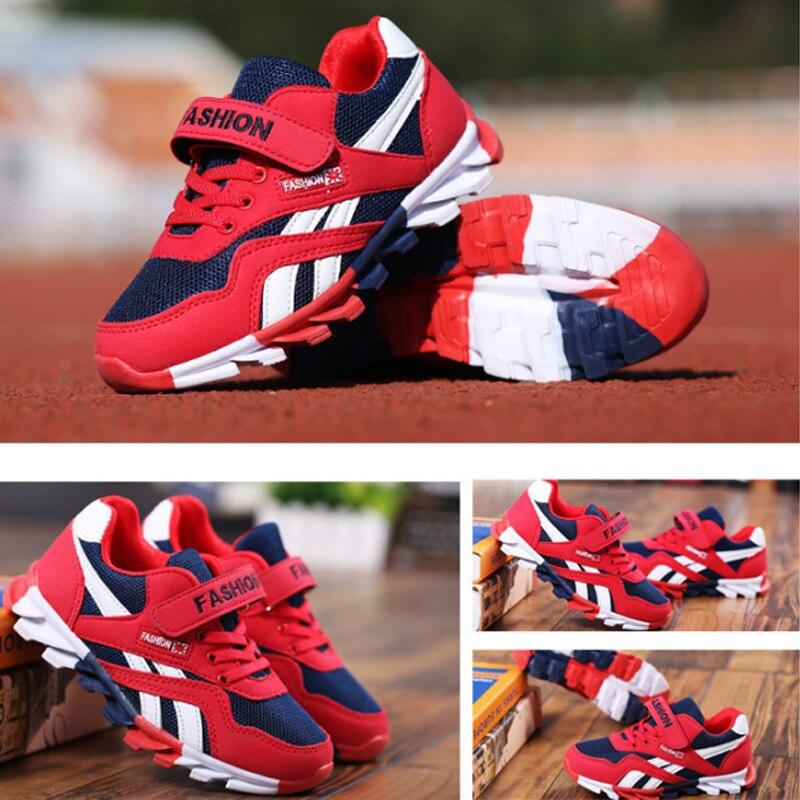 6a187a07bbc qloblo παπούτσια αθλητικά παπούτσια αθλητικά παπούτσια τρέχοντας ...