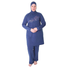 modeste maillots musulman de