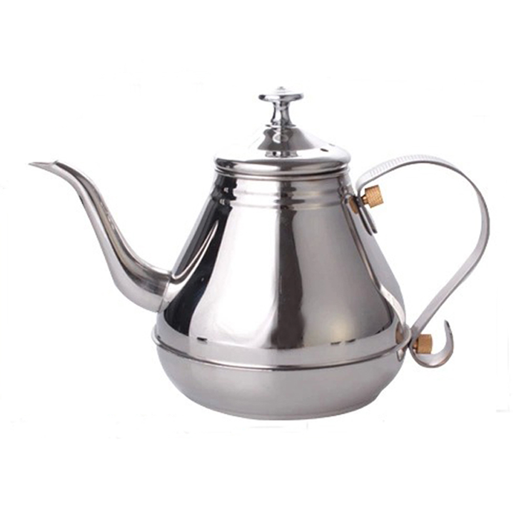 Kitchen Accessories China: Online Buy Wholesale Kettle Machine From China Kettle