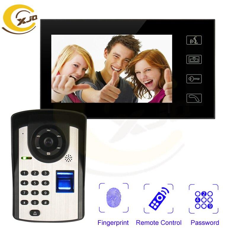 Em4305 Chip Smart Copy Card For Em4100 Tk4100 125khz Waterproof Rewritable Reliable 100pcs/lot