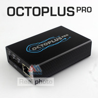 Original Octoplus Box With 19pcs Cables Work For Samsung And FOR LG Medua JTAG Activation Free