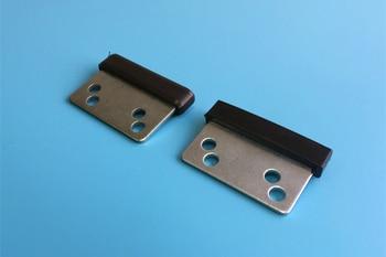 Mitsubishi Elevator small iron gate layer slider, the best quality