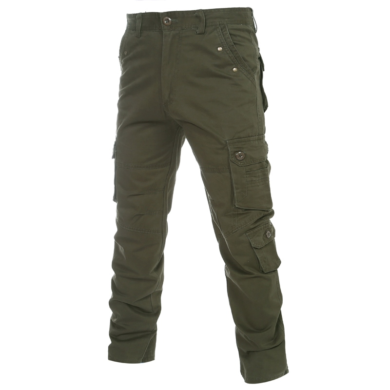Popular Green Uniform Pants-Buy Cheap Green Uniform Pants lots ...