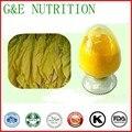 High quality coenzyme q 10 98% coenzyme q10 powder coq10 100g/bag