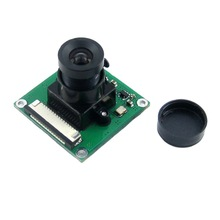 CF5647CM V1 Camera Module 5MP F2.0 Compatible with Raspberry Pi Camera Board
