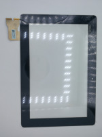 For Asus MeMOPad FHD 10 ME302C K00A K005 ME302KL Touch Screen Digitizer Glass Version Parts