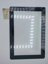 For Asus MeMOPad FHD 10 ME302C K00A K005 ME302KL Touch Screen Digitizer Glass Version Parts